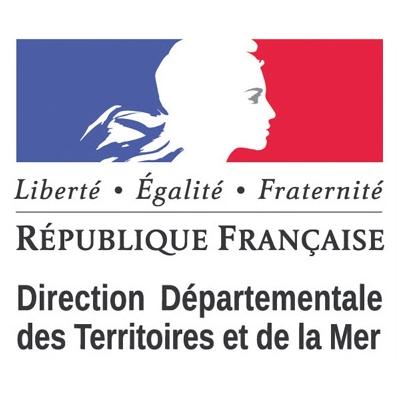 logo_DDTM