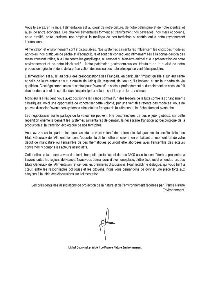 20170628_Lettre Ouverte Président_EGA-page-002
