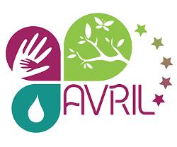 AVRIL_Logo_2014