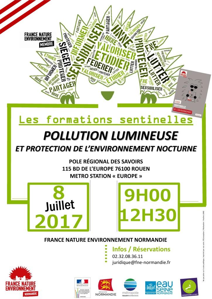[POSTER] Les savoirs du Hérisson_Pollution_Lumineuse_FM-page-001
